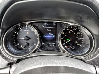 2015 Nissan Rogue SL LINDON, UT 10