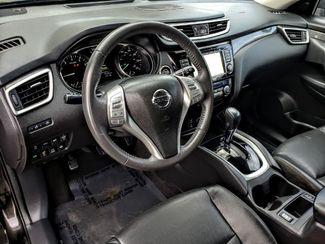 2015 Nissan Rogue SL LINDON, UT 16
