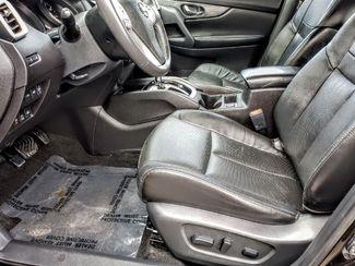 2015 Nissan Rogue SL LINDON, UT 17
