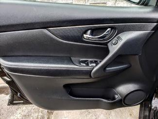 2015 Nissan Rogue SL LINDON, UT 19