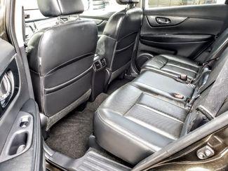 2015 Nissan Rogue SL LINDON, UT 20
