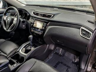 2015 Nissan Rogue SL LINDON, UT 23