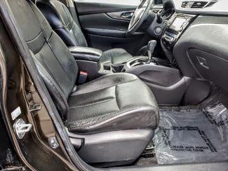 2015 Nissan Rogue SL LINDON, UT 24