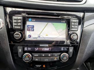 2015 Nissan Rogue SL LINDON, UT 11