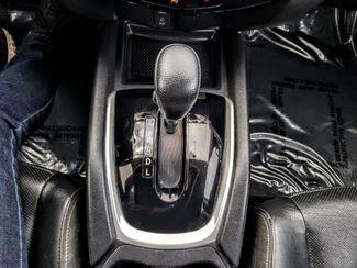2015 Nissan Rogue SL LINDON, UT 13