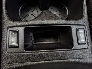 2015 Nissan Rogue SL LINDON, UT 14