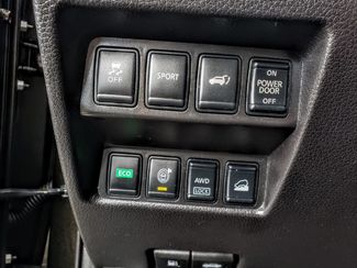 2015 Nissan Rogue SL LINDON, UT 15