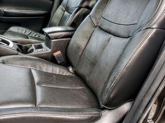 2015 Nissan Rogue SL LINDON, UT 18