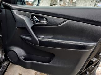 2015 Nissan Rogue SL LINDON, UT 25