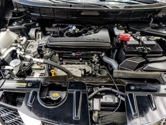 2015 Nissan Rogue SL LINDON, UT 26