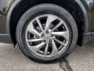 2015 Nissan Rogue SL LINDON, UT 8