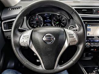 2015 Nissan Rogue SL LINDON, UT 9