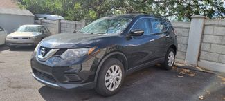 2015 Nissan Rogue S in Lindon, UT 84042