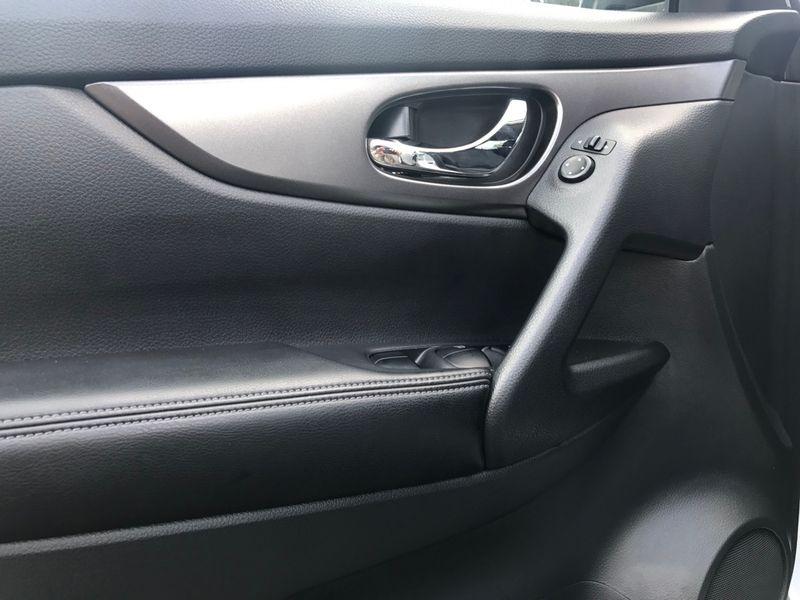 2015 Nissan Rogue SV  city GA  Malones Automotive  in Marietta, GA