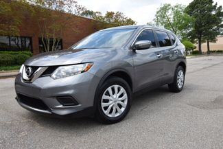 2015 Nissan Rogue S in Memphis Tennessee, 38128