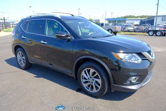 2015 Nissan Rogue SL in Memphis Tennessee, 38115