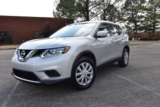 2015 Nissan Rogue S in Memphis, Tennessee 38128