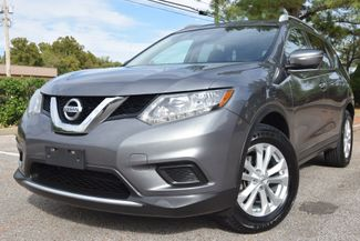 2015 Nissan Rogue SV in Memphis, Tennessee 38128