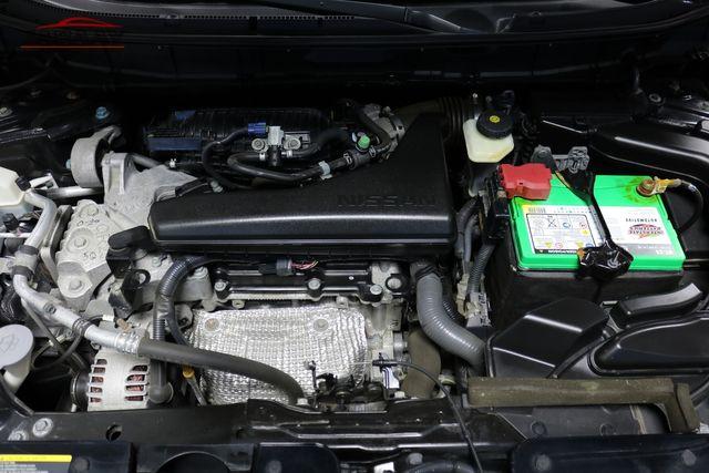 2015 Nissan Rogue SL Merrillville, Indiana 8