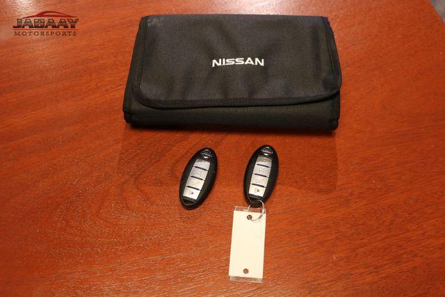 2015 Nissan Rogue SL Merrillville, Indiana 51