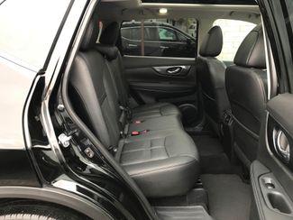 2015 Nissan Rogue SL  city Wisconsin  Millennium Motor Sales  in , Wisconsin