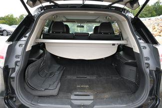 2015 Nissan Rogue SL Naugatuck, Connecticut 12