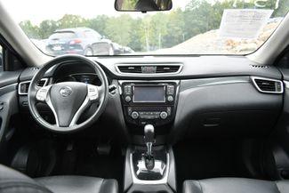 2015 Nissan Rogue SL Naugatuck, Connecticut 17