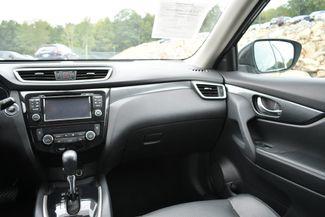 2015 Nissan Rogue SL Naugatuck, Connecticut 18