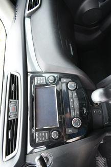 2015 Nissan Rogue SL Naugatuck, Connecticut 22