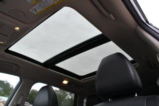 2015 Nissan Rogue SL Naugatuck, Connecticut 25