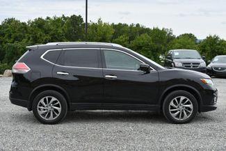 2015 Nissan Rogue SL Naugatuck, Connecticut 5