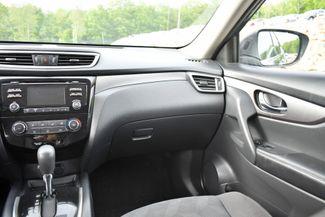 2015 Nissan Rogue S Naugatuck, Connecticut 18