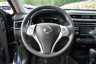 2015 Nissan Rogue S Naugatuck, Connecticut 21