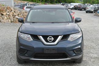 2015 Nissan Rogue S Naugatuck, Connecticut 7