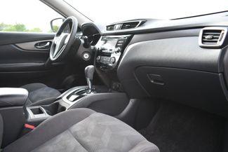 2015 Nissan Rogue S Naugatuck, Connecticut 8