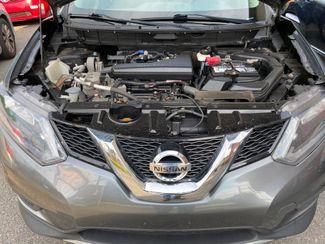 2015 Nissan Rogue SV New Brunswick, New Jersey 27