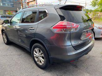 2015 Nissan Rogue SV New Brunswick, New Jersey 4