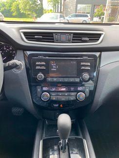 2015 Nissan Rogue SV New Brunswick, New Jersey 15