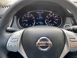 2015 Nissan Rogue SV New Brunswick, New Jersey 17