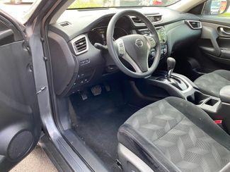 2015 Nissan Rogue SV New Brunswick, New Jersey 20