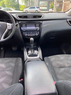 2015 Nissan Rogue SV New Brunswick, New Jersey 10