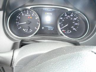2015 Nissan Rogue S New Windsor, New York 14