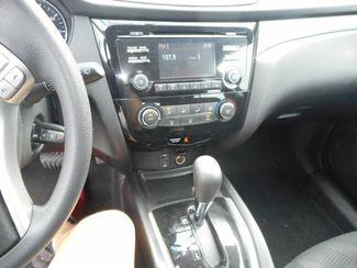 2015 Nissan Rogue S New Windsor, New York 15