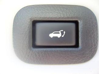 2015 Nissan Rogue SL NAVI. LTHR. BOSE. PWR TAILGATE SEFFNER, Florida 27