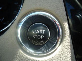 2015 Nissan Rogue SL NAVI. LTHR. BOSE. PWR TAILGATE SEFFNER, Florida 32