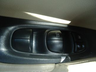 2015 Nissan Rogue SL NAVI. LTHR. BOSE. PWR TAILGATE SEFFNER, Florida 39