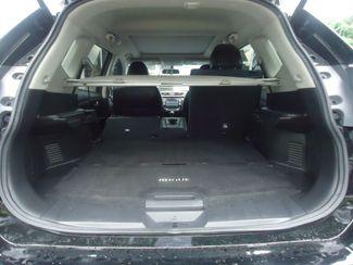 2015 Nissan Rogue SL PREM PKG. PANORAMIC. NAVI. BOSE. 360 CAM SEFFNER, Florida 24