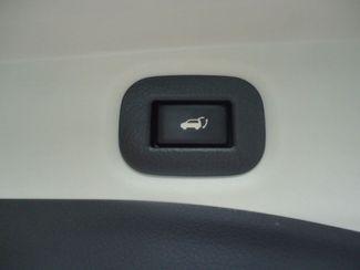 2015 Nissan Rogue SL PREM PKG. PANORAMIC. NAVI. BOSE. 360 CAM SEFFNER, Florida 26