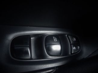 2015 Nissan Rogue SL PREM PKG. PANORAMIC. NAVI. BOSE. 360 CAM SEFFNER, Florida 28