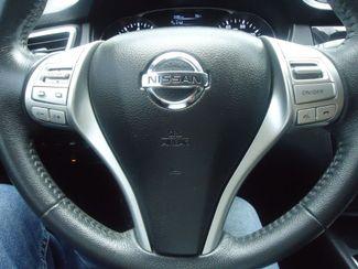 2015 Nissan Rogue SL PREM PKG. PANORAMIC. NAVI. BOSE. 360 CAM SEFFNER, Florida 29